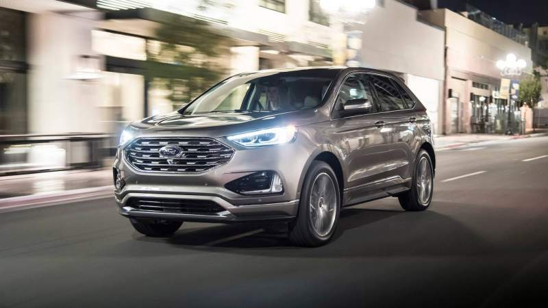 2020-Ford-Edge-redesign.jpg