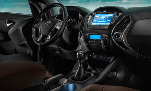 2020 Hyundai Tucson Specs and N Sport Performance Package ...