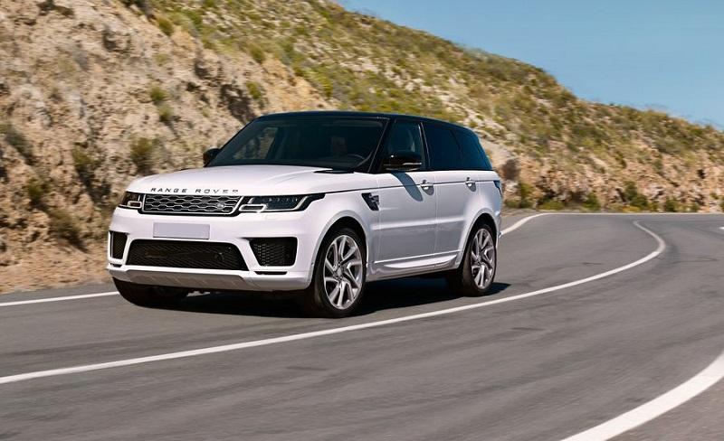 2020-Range-Rover-Sport-redesign.jpg