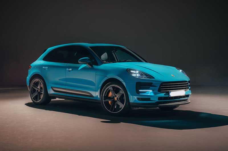 2020-Porsche-Macan-redesign.jpg