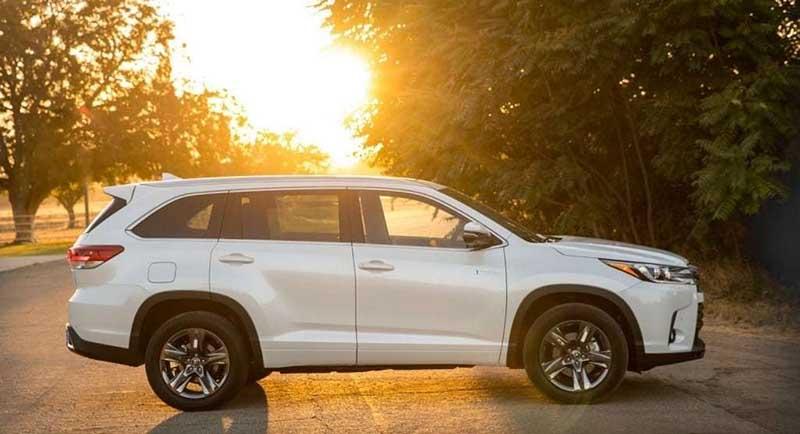 2020-Toyota-Highlander-redesign.jpg