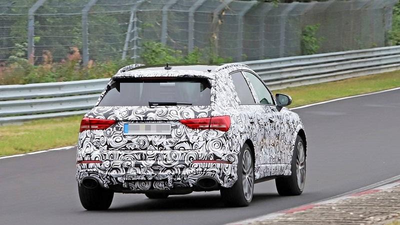 2020-Audi-SQ3-spy-photos.jpg
