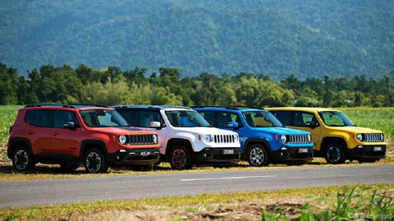 2020-Jeep-Renegade-specs.jpg