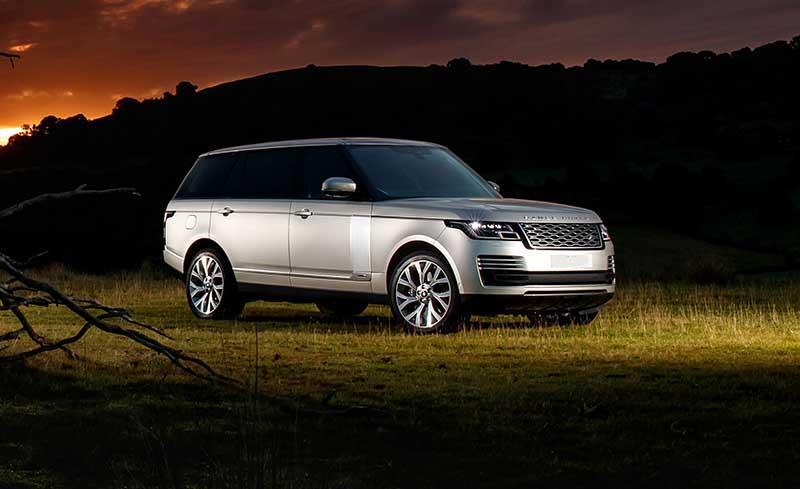 2020-Land-Rover-Range-Rover-redesign.jpg