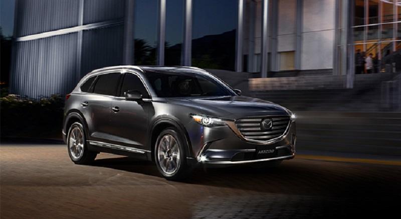 2020-Mazda-CX-9-redesign.jpg