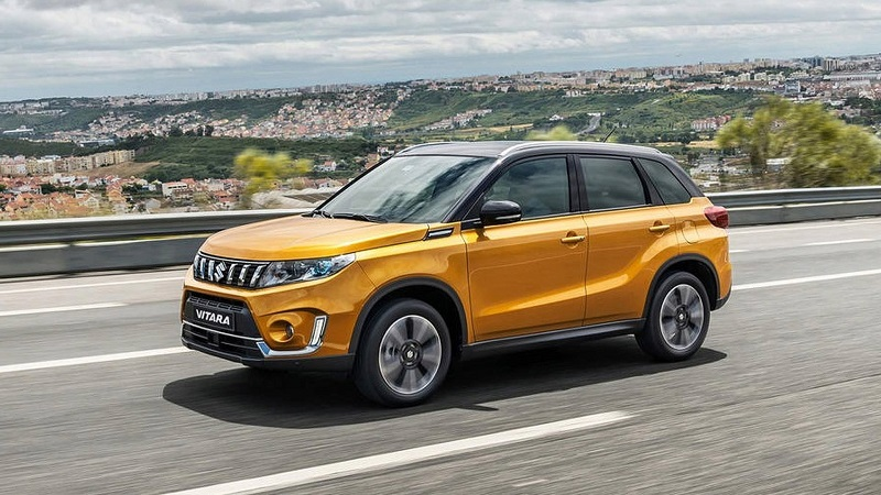 2020-Suzuki-Vitara-redesign.jpg