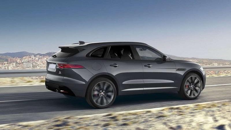 2020-Jaguar-F-Pace-release-date.jpg