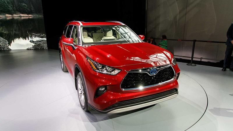 2020-Toyota-Highlander-Hybrid-release-date.jpg