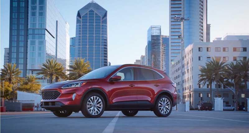 2020-Ford-Escape-Hybrid-price.jpg