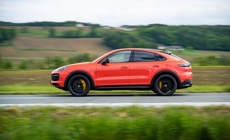 2020-Porsche-Cayenne-price.jpg