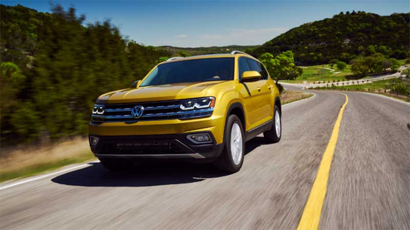 2020-VW-Atlas-changes.jpg
