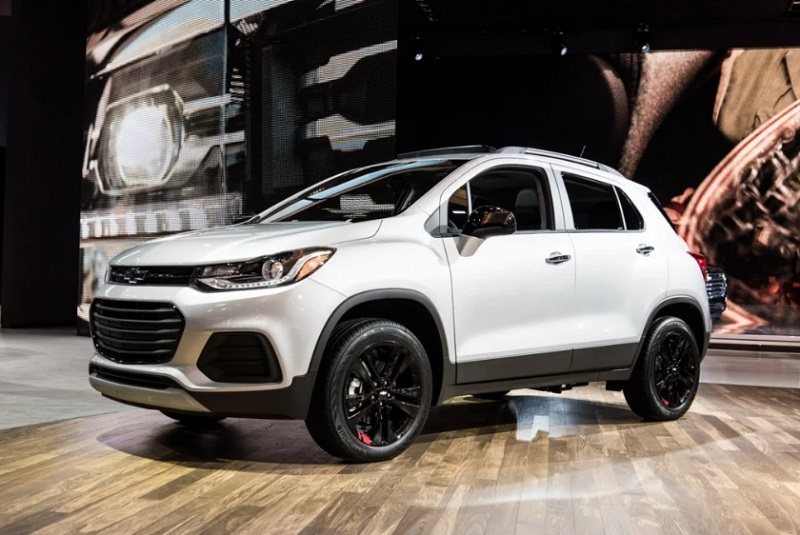 2020-Chevy-Trax-redesign.jpg