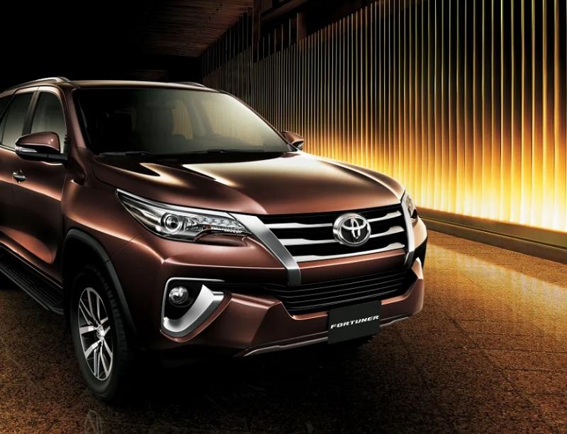 2020-Toyota-Fortuner-facelift.jpg