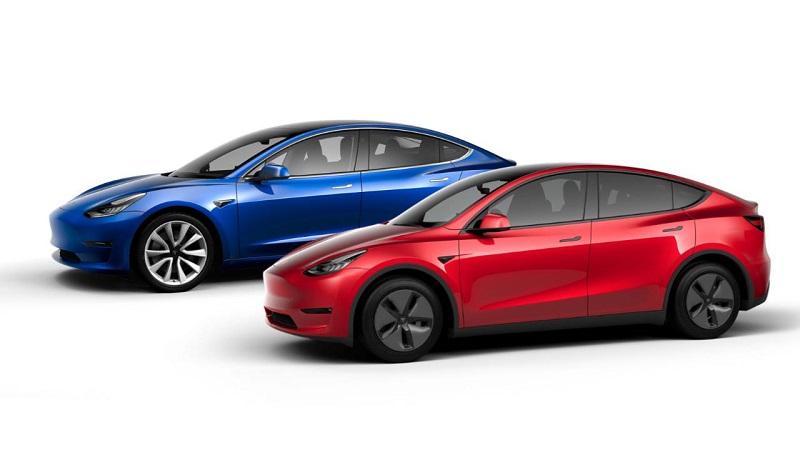 2021-Tesla-model-y-release-date.jpg