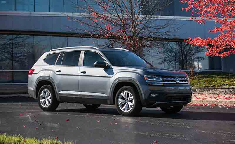 2021-VW-Atlas-changes.jpg
