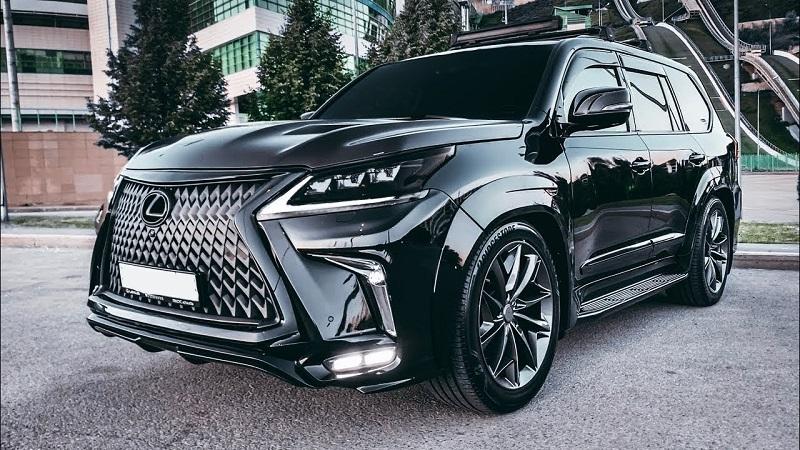 2021-Lexus-LX-570-redesign.jpg