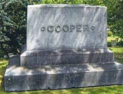 COOPER-LLEWELLYN L-CEM2