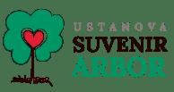 Suvenir Arbor