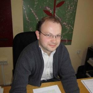 krunoslav_pintera_suvenir_arbor