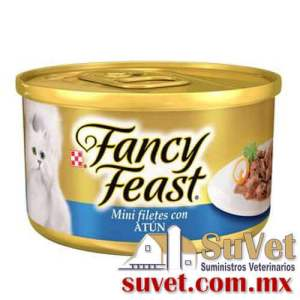 Purina® Fancy Feast®