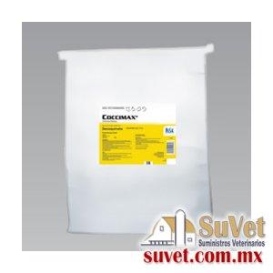 COCCIMAX® saco de 25 kg - SUVET