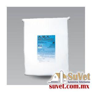 AMX Premix® 50% soluble tarro de 500 gr - SUVET