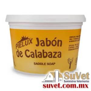 Jabón de Calabaza Pielux ® Saddle soap envase de 500 gr - SUVET