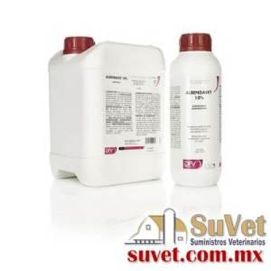 Albendavet 10% 5l (sobre pedido) envase de 5 lt - SUVET