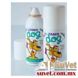 Taberdog espuma seca 150 ml (sobre pedido) pieza de 150 ml - SUVET