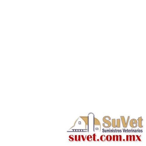 Pinza Rochester Pean Curva pinza de 18 cm - SUVET