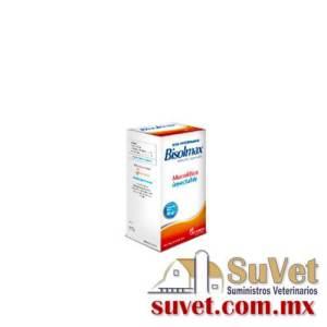Bisolmax 100 ml frasco de 100 ml - SUVET