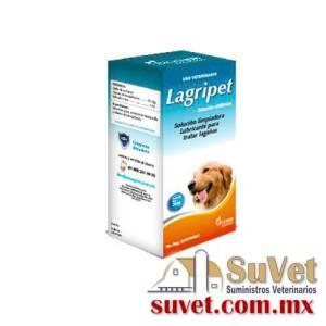Lagripet 30 ml frasco de 30 ml - SUVET