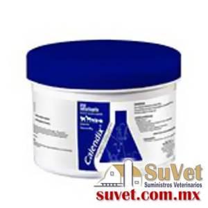 Calendix ® Agotado tarro de 200 gr - SUVET