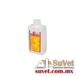 Neo Sulpec  frasco de 250 ml - SUVET