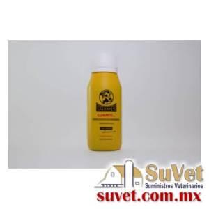 Cuajo Cuamix frasco de 120 ml - SUVET