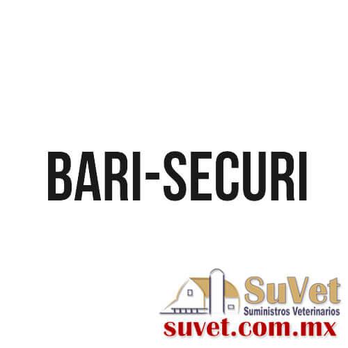 Bari-Securi