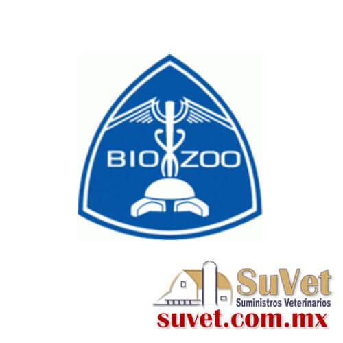 Bio Zoo