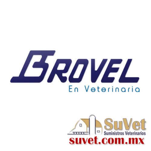 Brovel