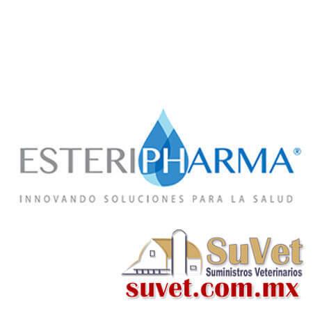 EsteriPharma
