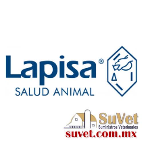 Lapisa