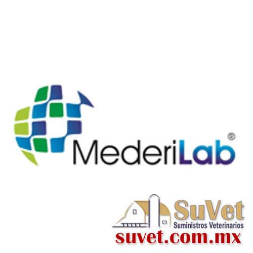 Mederilab
