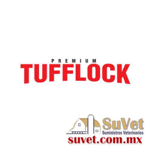 Tuff Lock