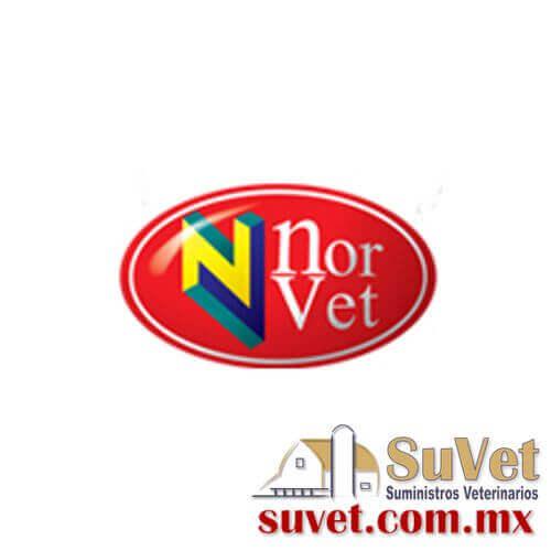 Norvet