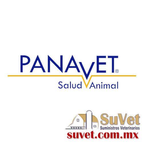Panavet