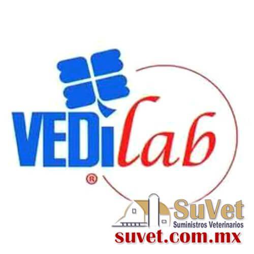 Vedilab