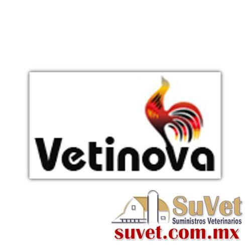 Vetinova