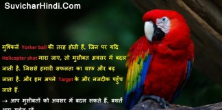 21 अनमोल वचन विचार Anmol Vachan in Hindi Language Wallpapers Image Msg