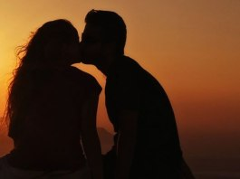 31 सेक्स पावर बढ़ाने के उपाय – Sex Power increase food in Hindi Medicine Vidhi