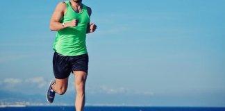 पुरुषों के लिए 15 हेल्थ टिप्स - Health Tips in Hindi For Man Body हेल्थ बनाने के तरीके