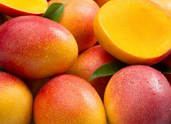 Benefits of Mango in Hindi